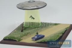 abduction-diorama-29