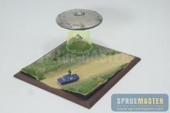 abduction-diorama-30