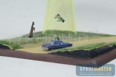 abduction-diorama-34