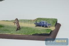 abduction-diorama-35