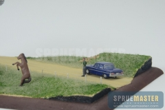 abduction-diorama-36