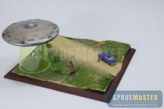abduction-diorama-39