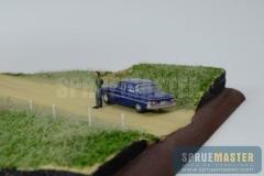 abduction-diorama-41