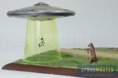 abduction-diorama-42