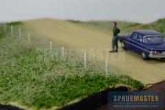 abduction-diorama-43