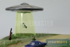 abduction-diorama-48