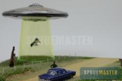 abduction-diorama-49