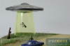 abduction-diorama-46