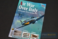 Air-Over-Italy-01