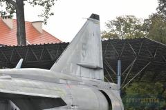 AJ-37-VIGGEN-04