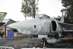 AJ-37-VIGGEN-11