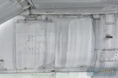 AJ-37-VIGGEN-21