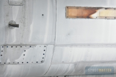 AJ-37-VIGGEN-22