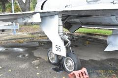 AJ-37-VIGGEN-15