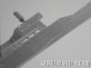 fujimi_akagi_carrier_1-700_004