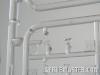 fujimi_akagi_carrier_1-700_008