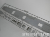 fujimi_akagi_carrier_1-700_012