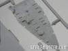 fujimi_akagi_carrier_1-700_014