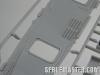 fujimi_akagi_carrier_1-700_016