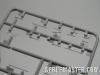 fujimi_akagi_carrier_1-700_039