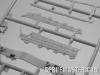 fujimi_akagi_carrier_1-700_042