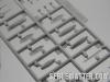 fujimi_akagi_carrier_1-700_055