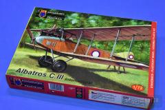 Albatros-C.III-001