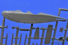 Albatros-C.III-016