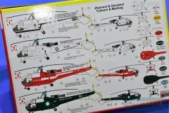 Alouette-III-040