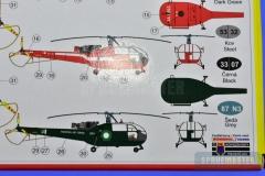 Alouette-III-041