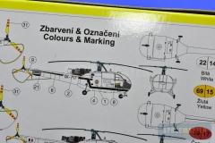 Alouette-III-042