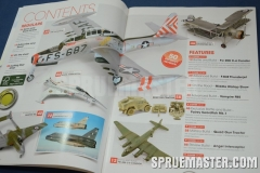 airfix_model_world_03