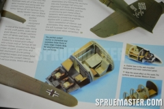 airfix_model_world_04