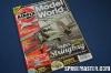 airfix_model_world_09