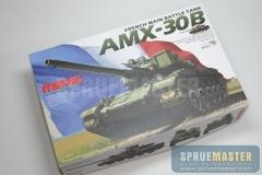 amx-30b_001