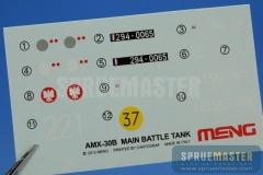 amx-30b_023