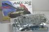 amx-30b_002