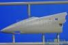 AMX-A1A-36