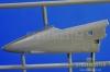 AMX-A1A-37