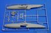 AMX-A1A-03