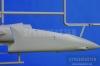 AMX-A1A-50