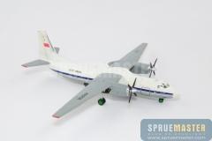 an-24_010
