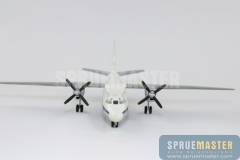 an-24_018