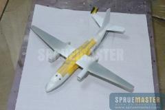 an-24_001