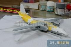 an-24_004