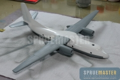 an-24_011