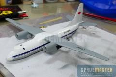 an-24_017