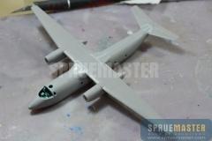 an-24_056