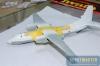 an-24_002