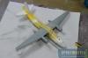 an-24_003